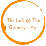 The Loft @ The Granary Ayr