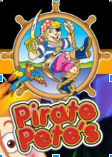 Pirate Petes